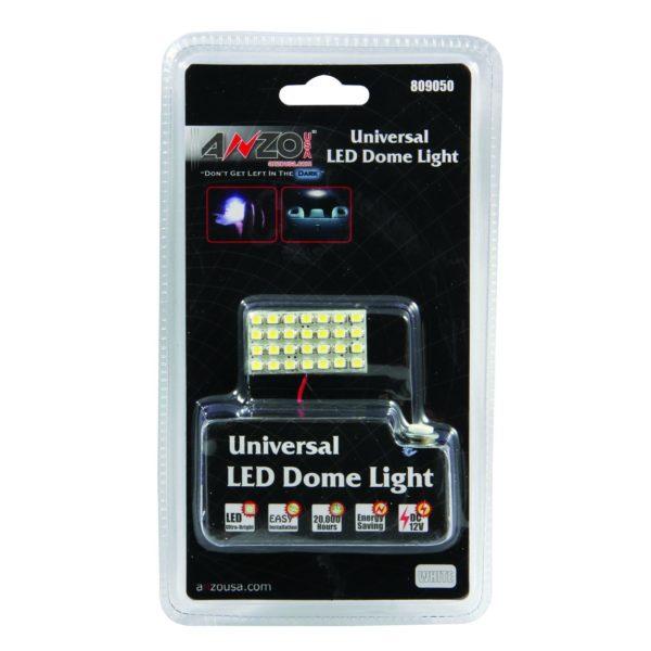 ANZO USA Dome Light Bulb