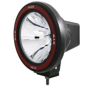 ANZO USA HID Off Road Light