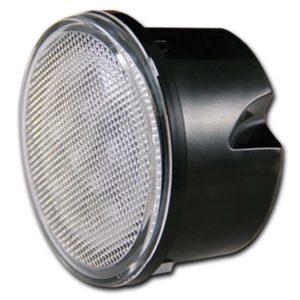 ANZO USA Turn Signal Light