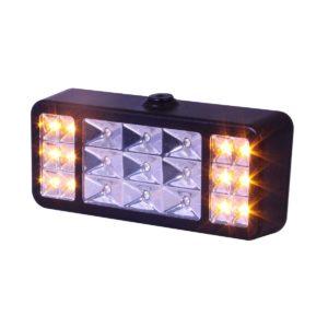 ANZO USA LED Magnet Light