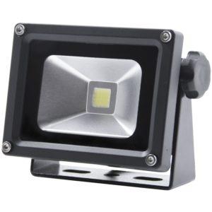ANZO USA LED Auxiliary Fog Light
