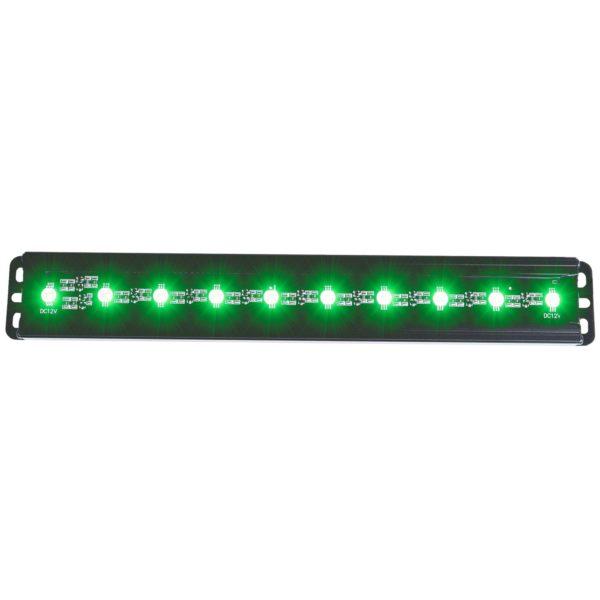 ANZO USA Slimline LED Light Bar