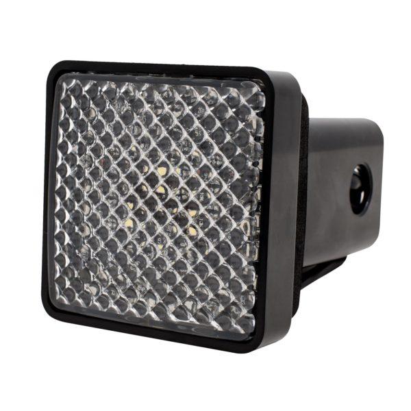 ANZO USA LED Hitch Light