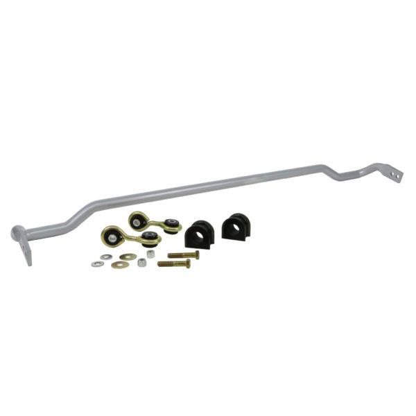 Whiteline - BHR72Z - Sway bar - 24mm heavy duty blade adjustable