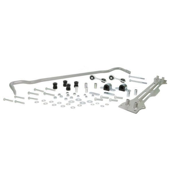 Whiteline - BHR83XZ - Sway bar - 22mm X heavy duty blade adjustable MOTORSPORT