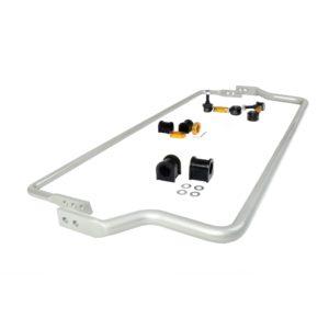 Whiteline - BMK002 - Sway bar - vehicle kit
