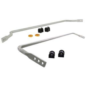 Whiteline - BMK003 - Sway bar - vehicle kit
