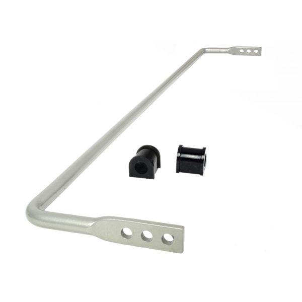 Whiteline - BMR12Z - Sway bar - 16mm heavy duty blade adjustable