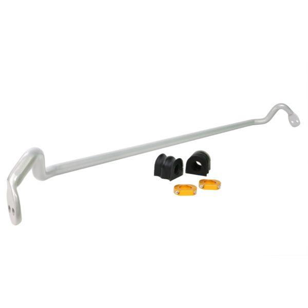 Whiteline - BSF33Z - Sway bar - 22mm heavy duty blade adjustable