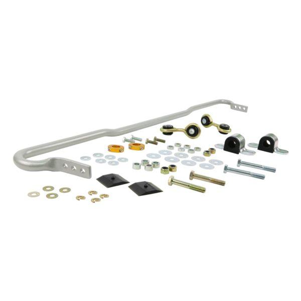 Whiteline - BSR51Z - Sway bar - 20mm heavy duty blade adjustable