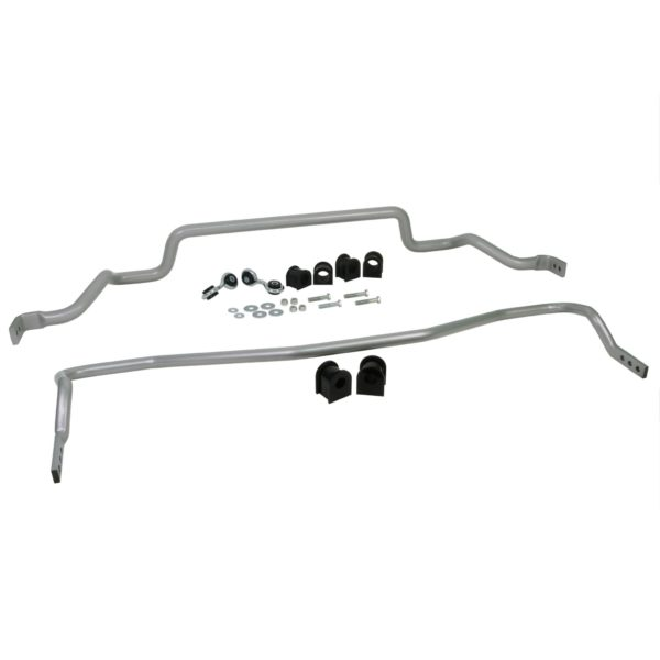 Whiteline - BTK008 - Suspension Stabilizer Bar Assembly