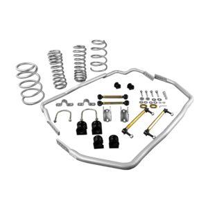 Whiteline - GS1-FRD005 - Grip Series Kit
