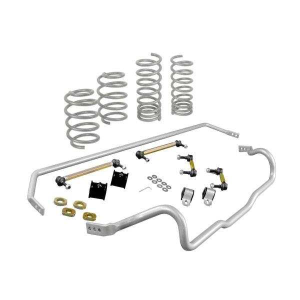 Whiteline - GS1-FRD008 - Grip Series Kit