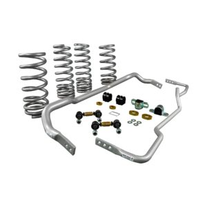 Whiteline - GS1-NIS001 - Grip Series Kit