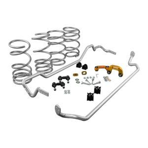 Whiteline - GS1-SUB001 - Grip Series Kit