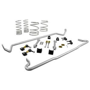 Whiteline - GS1-SUB004 - Grip Series Kit