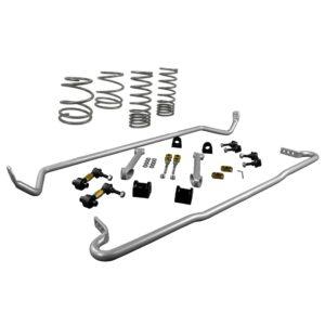 Whiteline - GS1-SUB005 - Grip Series Kit