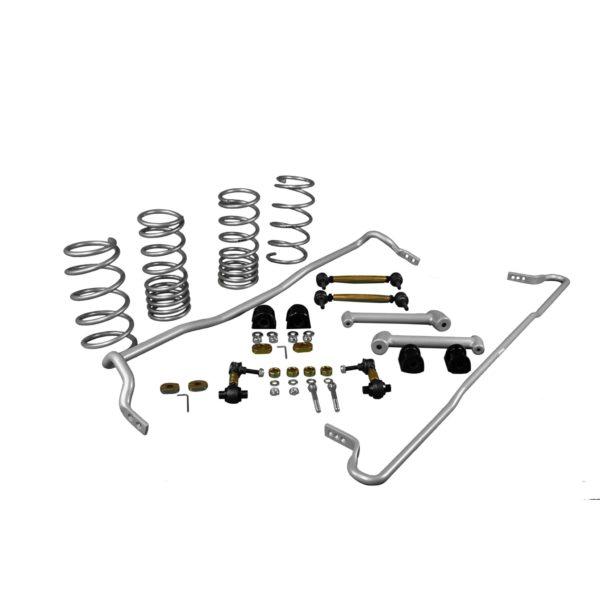 Whiteline - GS1-SUB006 - Grip Series Kit