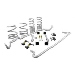 Whiteline - GS1-SUB007 - Grip Series Kit