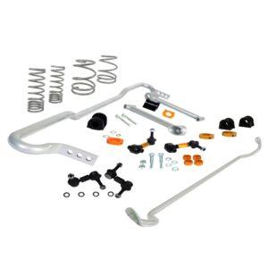 Whiteline - GS1-SUB009 - Grip Series Kit