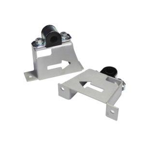 Whiteline - KBR18-20 - Sway bar - mount kit