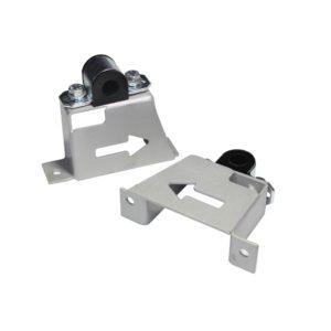 Whiteline - KBR18-24 - Sway bar - mount kit