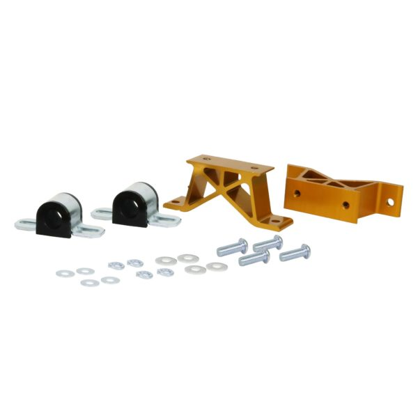 Whiteline - KBR21-20 - Sway bar - mount kit