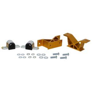 Whiteline - KBR21-24 - Sway bar - mount kit