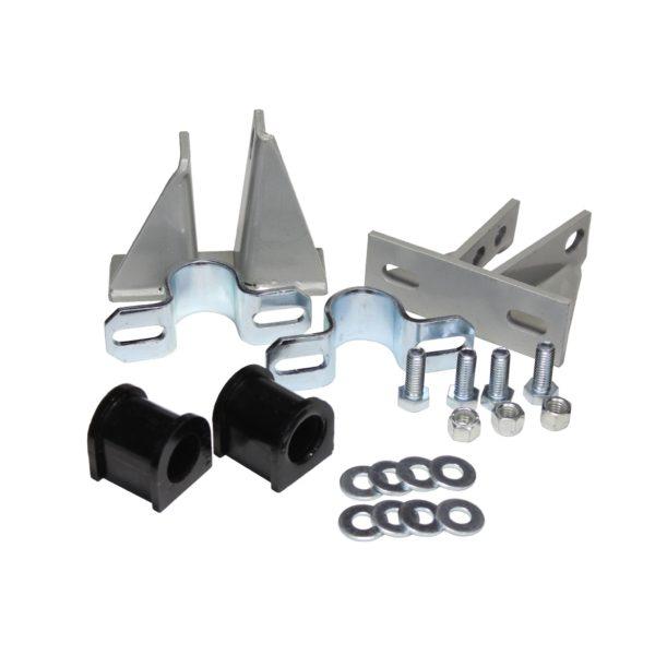 Whiteline - KBR22-24 - Sway bar - mount kit