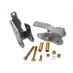 Whiteline - KBR37 - Control arm - lower rear mounting bracket