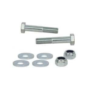 Whiteline - KCA377 - Control arm - inner lock washers