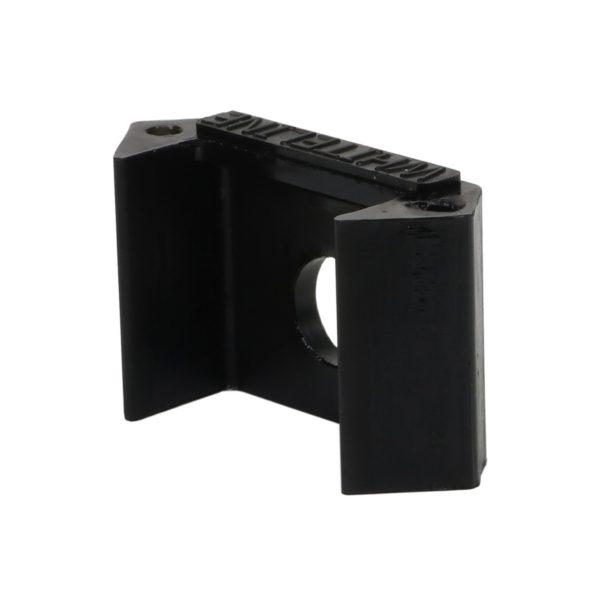 Whiteline - KDT926 - Gearbox - mount bushing