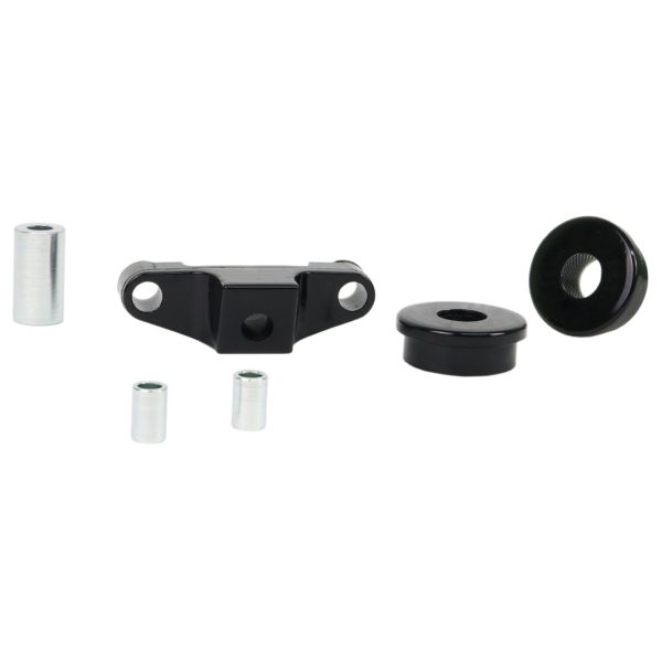 Whiteline - KDT957 - Gearbox - linkage selector bushing