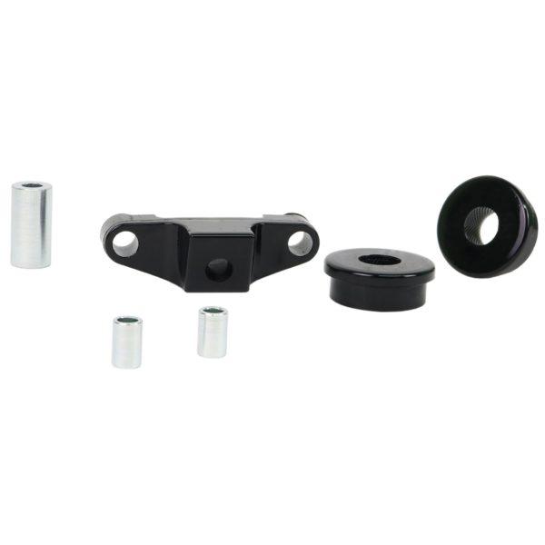 Whiteline - KDT958 - Gearbox - selector bushing