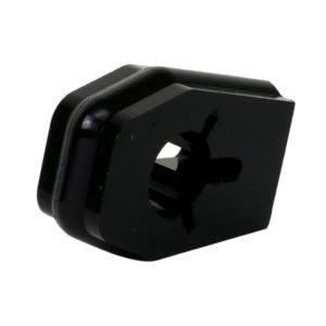 Whiteline - KDT962 - Shifter Stabilizer Bushings