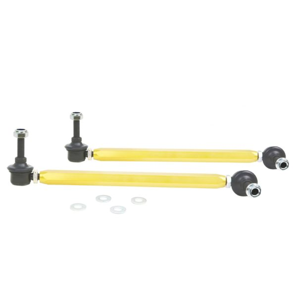 Whiteline - KLC140-295 - Sway bar - link