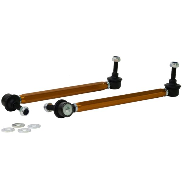 Whiteline - KLC163 - Sway bar - link