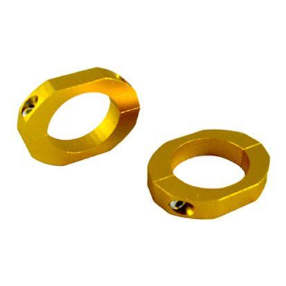 Whiteline - KLL118 - Sway bar - lateral lock