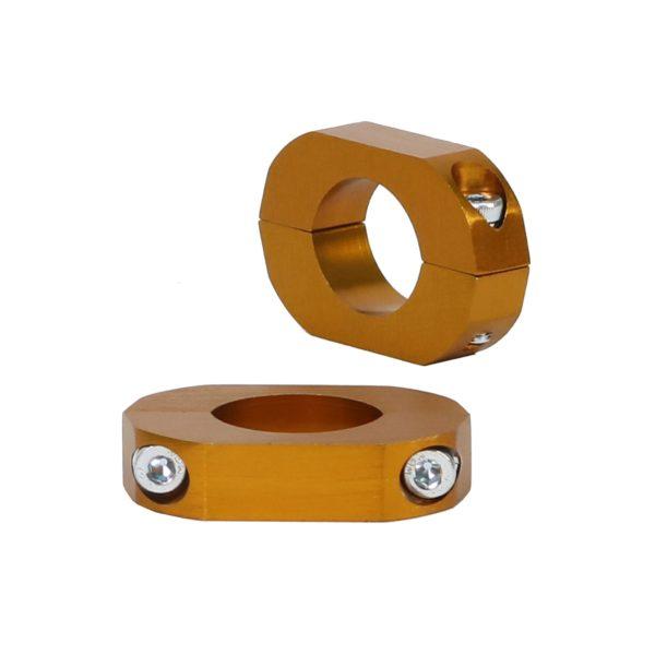 Whiteline - KLL122 - Sway bar - lateral lock