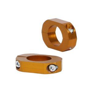 Whiteline - KLL124 - Sway bar - lateral lock