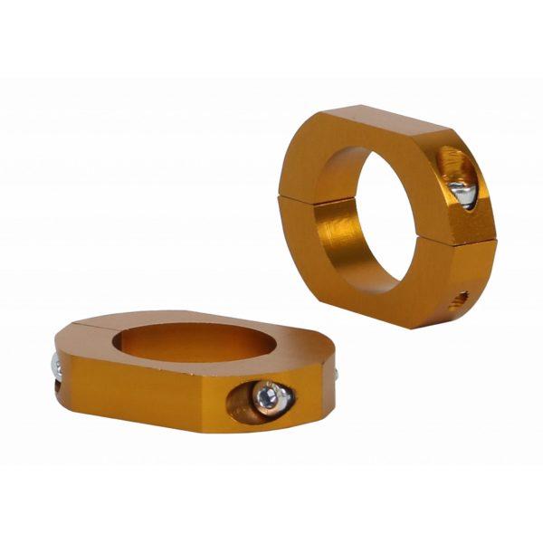 Whiteline - KLL130 - Sway bar - lateral lock