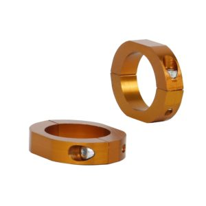 Whiteline - KLL133 - Sway bar - lateral lock