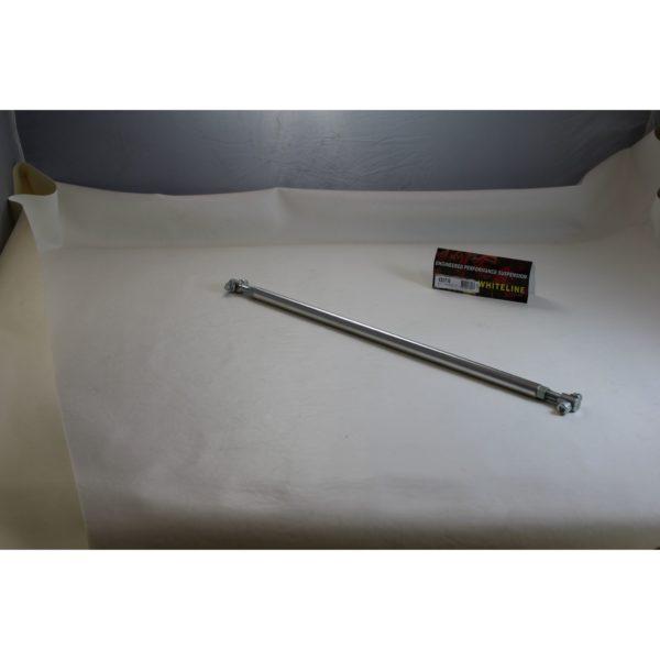 Whiteline - KSB710 - Brace - lower control arm