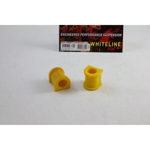 Whiteline - KSK062-22 - SWAY BAR SERVICE KIT