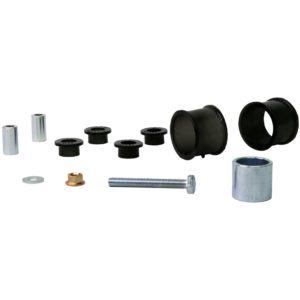 Whiteline - KSR207 - Steering - rack and pinion mount bushing
