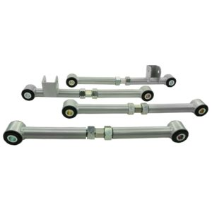 Whiteline - KTA108 - Control arm - lower front and rear arm