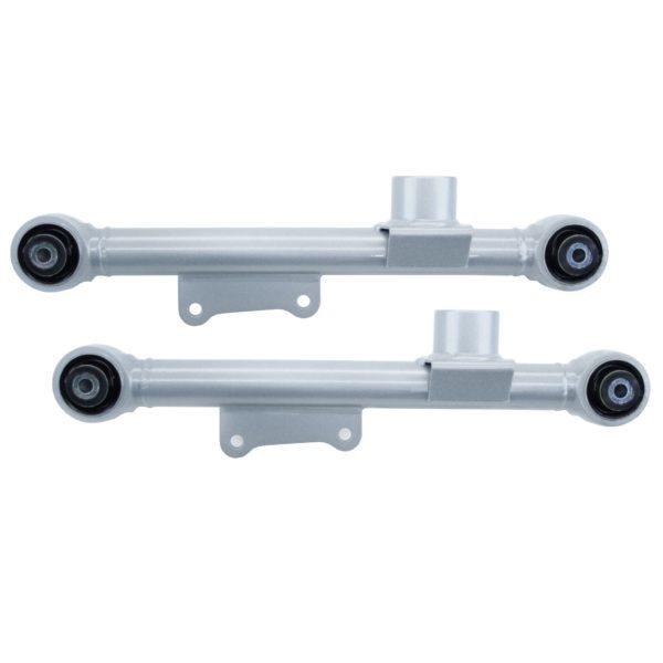 Whiteline - KTA154 - Control arm - lower arm