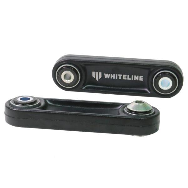 Whiteline - KTA229 - Stabilizer arm