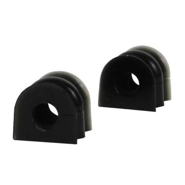Whiteline - W0405-20G - Sway bar - mount bushing