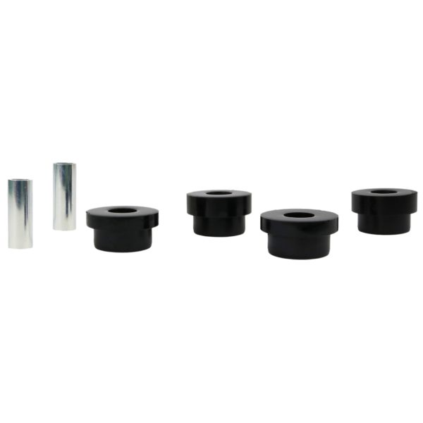 Whiteline - W0592 - Differential - mount front bushing